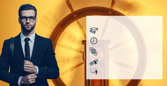 Strefa Nauki – cykl warsztatów, seminariów oraz konwersatoriów