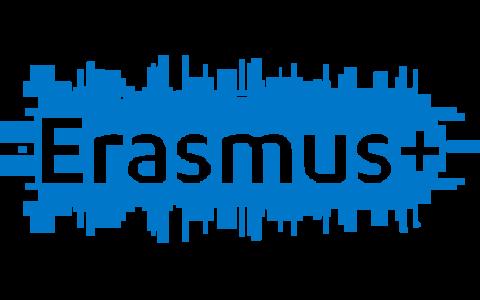 Kwalifikacja na wyjazdy Erasmus+ do krajów programu (UE/EFTA) w r.a. 2021/2022
