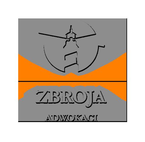 """Zbroja Adwokaci"" Kancelaria Adwokacka – oferta praktyk"