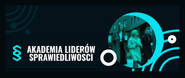 Akademia Liderów Sprawiedliwości – nabór do 30 października br.