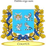 KN CogitUS