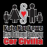 KNPRiS Cor Civilia