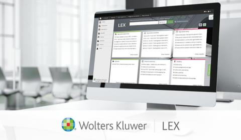 LEX – zdalny dostęp na rok akademicki 2021/2022