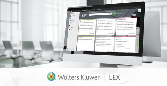 LEX – przedłużenie zdalnego dostępu