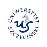 Zarządzenia Rektora Uniwersytetu Szczecińskiego dot. sposobu realizacji zajęć w okresie pandemii SARS-CoV-2