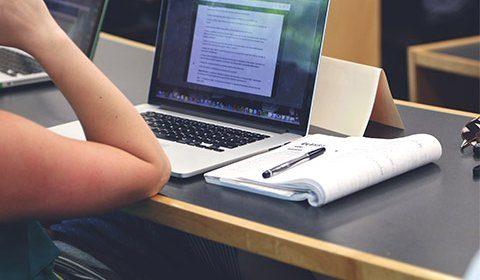 Wytyczne Rady Dydaktycznej WPiA US dotyczące kształcenia w semestrze zimowym roku akademickiego 2020/2021 [akt.]