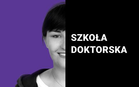 Rekrutacja do Szkoły Doktorskiej Uniwersytetu Szczecińskiego 2020/2021