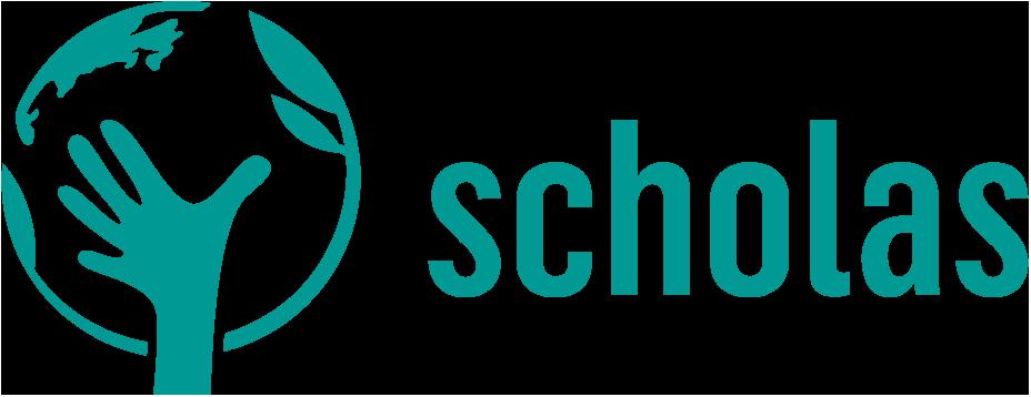 Stypendia Scholas Occurrentes dla studentów