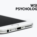 Wsparcie psychologiczne dla społeczności akademickiej US