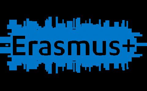 Wyjazdy Erasmus+ do krajów partnerskich