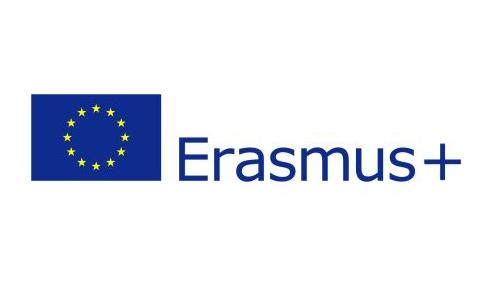 Erasmus+ (kraje programu) – spotkanie informacyjne dla pracowników dydaktycznych
