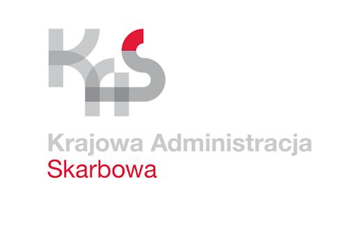 Izba Administracji Skarbowej w Szczecinie – współpraca (pracownik administracyjno-biurowy w Wydziale Dochodzeniowo – Śledczym w Zachodniopomorskim Urzędzie Celno-Skarbowym w Szczecinie)
