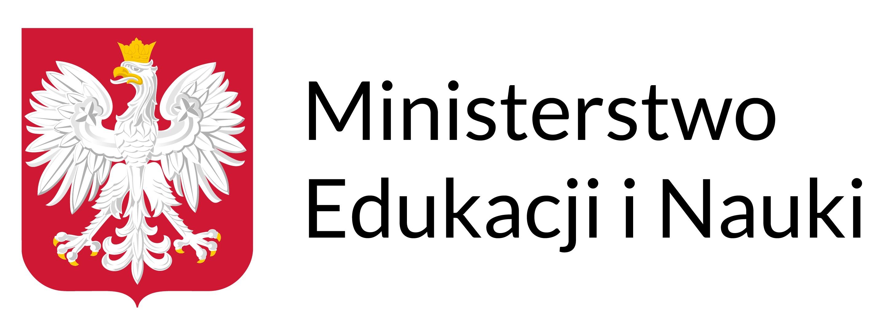 Komunikat i pismo Ministra Edukacji i Nauki w sprawie przygotowań do nowego roku akademickiego