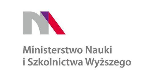 Zasady funkcjonowania uczelni do 10 kwietnia 2020 r. (akt.)