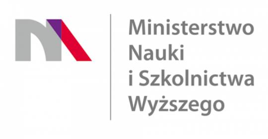Stopniowe znoszenie ograniczeń w działalności uczelni wyższych – informacje MNiSW