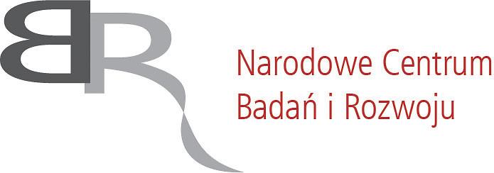 """Projekt """"Uniwersyteckie Centrum Wiedzy o Dostępności"""" z dofinansowaniem NCBiR"""