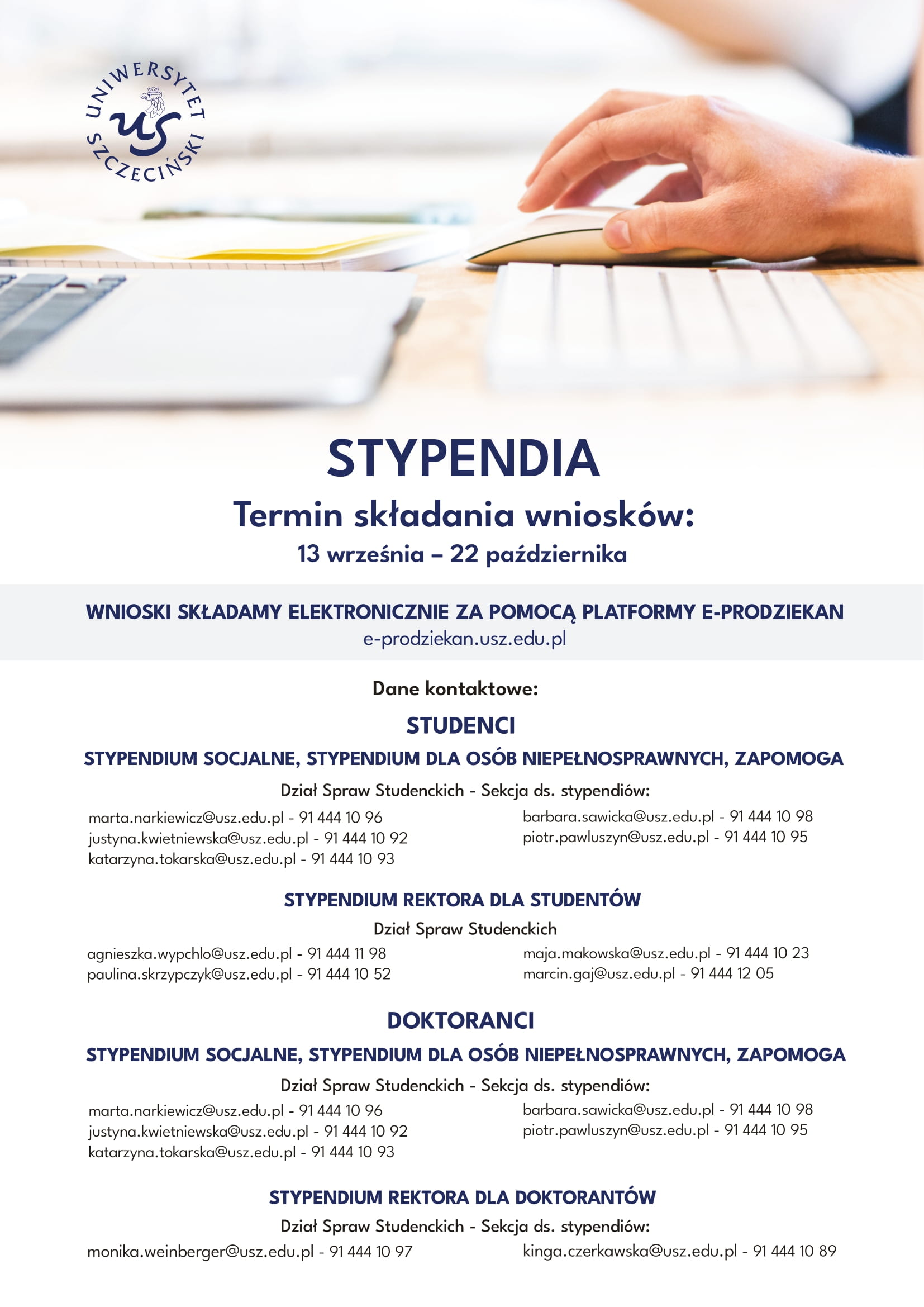 https://wpia.usz.edu.pl/wp-content/uploads/plakat_stypendia-1.jpg