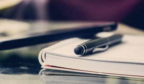 Egzaminy dyplomowe przeprowadzane po 1 czerwca 2020 r. (do odwołania)