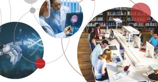 """Projekt Instytutu Nauk Prawnych """"Jak najbliżej dostępności"""" z pozytywną oceną NCBR  i dofinansowaniem"""