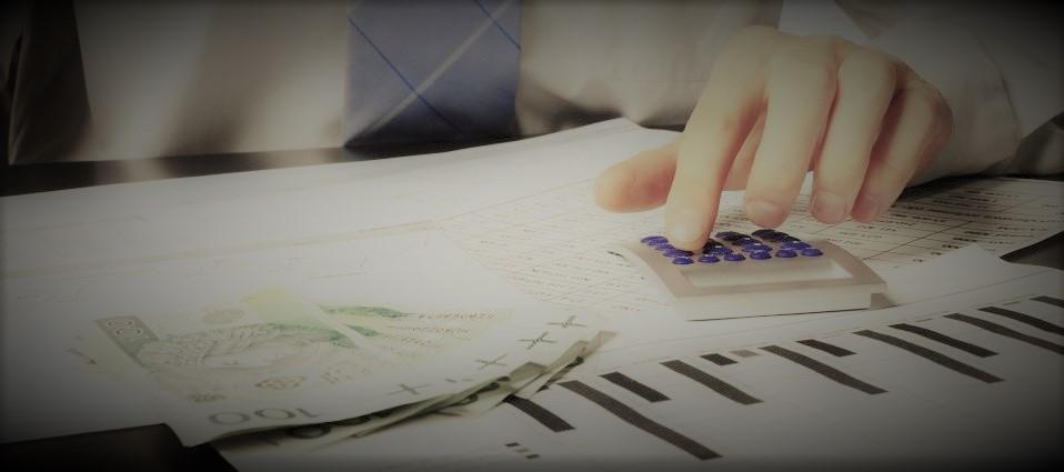 """""""Wiarygodność finansowa – co możesz zyskać?"""" (Zespół Badawczy Prawa Finansowego, KN FiskUS)"""